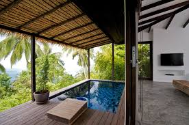 small inground pool designs small inground pool design ideas pool design ideas