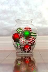 pearl vase fillers lace crochet balls wedding decor idea vase filler handmade project