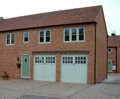 wooden garage doors design elegance wooden garage doors latest image of painted wooden garage doors