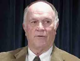 Mack Barnes Md Johnny Mack Morrow Archives Alabama Political Reporter