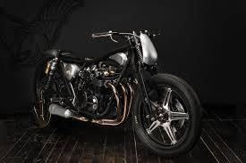 honda cb650sc nighthawk bobber big pimpin u0027 cycles bikermetric