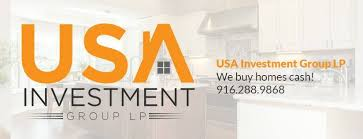 usa investment group lp home facebook