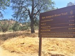 directions to table mountain casino pincushion mountain san joaquin river trail ca adventurer of the