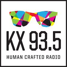 ghost pics for halloween kx 93 5 laguna u0027s only fm orange county radio station