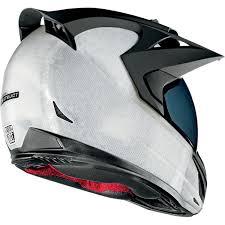 motocross helmet mohawk icon variant construct helmet jafrum