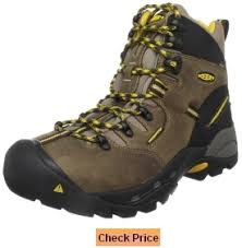 womens steel toe boots near me 12 most comfortable work boots that are best to stand in all day