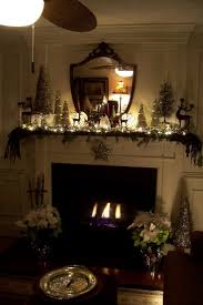 49 best mantel decor images on pinterest home fireplaces and live