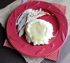 Do Ahead Mashed Potatoes For Thanksgiving Make Ahead Mashed Potatoes