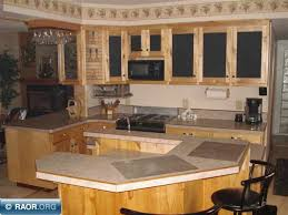 kitchen design mistakes 10 common kitchen design mistakes you need