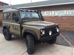 land rover defender 90 interior nice land rover defender 90 for sale on interior decor vehicle