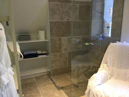 chambres d h es les caselles chambres d hôtes domaine des nouies chambres d hôtes à selles sur