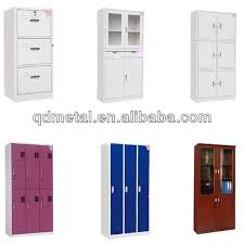 24 Drawer Storage Cabinet by 24 Drawer Fire Proof File Cabinet Steel Document Storage Cabinet