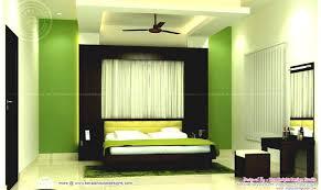 home interior redesign smart home interior design