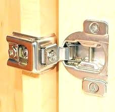 full wrap cabinet hinges full inset cabinet hinges 3 8 inset cabinet hinges inset cabinet