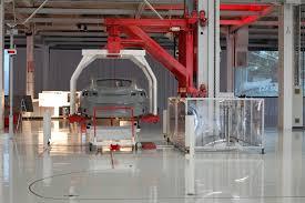 tesla factory file tesla factory fremont ca usa 8763131375 jpg wikimedia