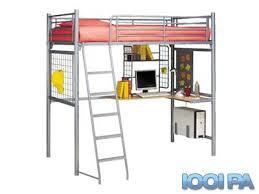 lit mezzanine 1 place avec bureau conforama lits mezzanine conforama best lit mezzanine avec canap conforama