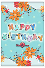 birthday wishes for kids wishesalbum