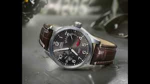 Most Rugged Watch The Most Underrated Watches On The Market Today Youtube