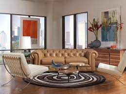 Rent Living Room Furniture Rent The Chester Sofa Cort