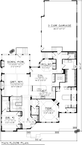 168 best house plans images on pinterest dream picturesque 2700