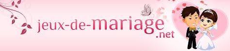 jeux gratuit de mariage de mariage gratuit