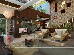 3d home interior design 3d interior design rendering services bungalow home interior