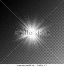 Light Glare Light Glare Stock Images Royalty Free Images U0026 Vectors Shutterstock