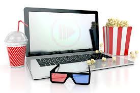 how to watch free movies u0026 tv online legally moneysavingexpert