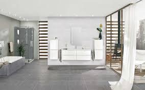 fußbodenheizung badezimmer hausdekorationen und modernen möbeln kleines badezimmer fliesen