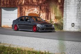 lexus altezza is300 images of toyota altezza jdm tuning sc