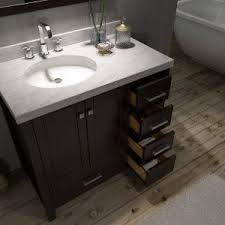 Eco Bathroom Furniture 998 Best Http Eco Cities Info Images On Pinterest Bath