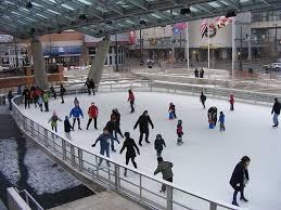 22 best winter activities images on winter activities