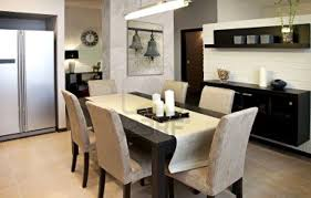 Ideas For Kitchen Table Centerpieces Lovable Kitchen Table Ideas In House Design Inspiration With