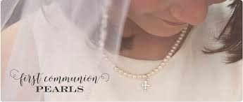 confirmation jewelry communion confirmation jewelry gifts for