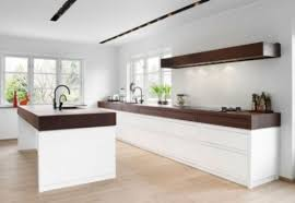 modern kitchen ideas 2013 modern modular kitchen design 2017 marti style modular
