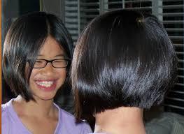 adoptiontalk new haircuts