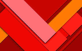 material design wallpapers wallpapers uc forum powered by