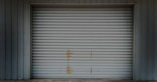 roller shutter door repairs u0026 maintenance leeds bradford