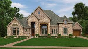 southlake tx homes for sale single story dfwmoves