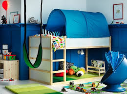 Ikea Bunk Bed Tent Childrens Furniture Childrens Ideas Ikea Ireland