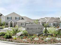 apartments for rent in boise id apartments com
