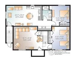 house plans with apartment house plans with in apartment 100 images garage house plans