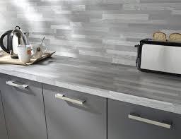 plan de travail pour cuisine pas cher plan de travail massif pas cher maison design bahbe com