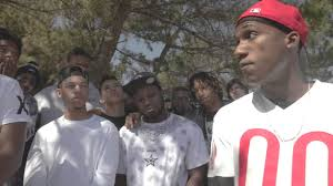 Supa Hot Fire Meme - hopsin gets destroyed by supa hot fire youtube