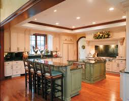 how to choose the right cabinet company