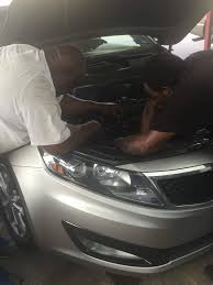 car wont start but lights come on kia optima questions my kia optima 2012 stopped running in the
