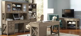 Office Furniture Home Conlin S Furniture Home Office Furniture