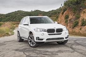 2016 bmw x5 xdrive40e plug in hybrid first test review