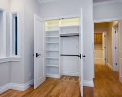 bedrooms closet organizer ideas open closet ideas walk in closet