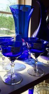 209 best all things cobalt blue images on pinterest cobalt glass